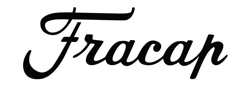 frappa-logo-1485502166