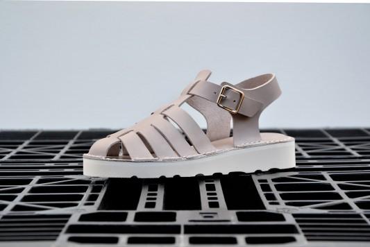 D038Argilla sandals
