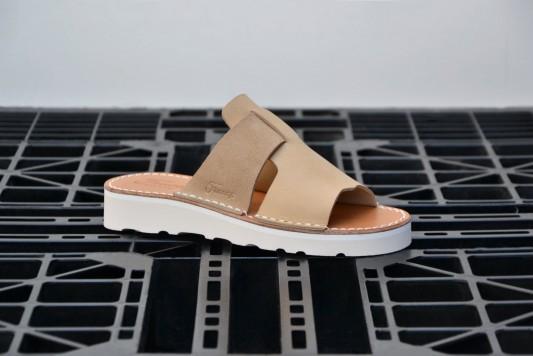 D039 Sabbia Sandals