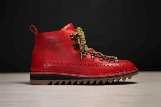Fracap-m130-boots-paris