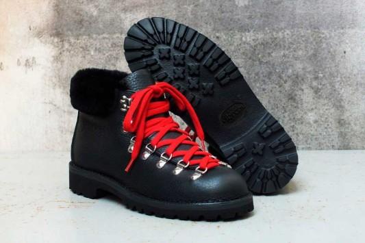 magnifico-m128-etna-boots1
