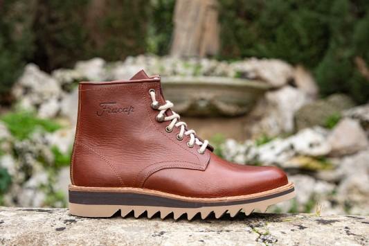 Z700-brown