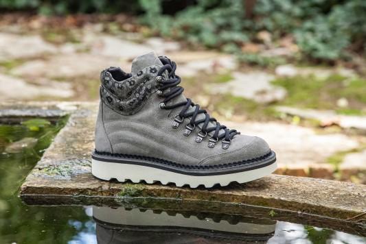 M171 Hunter Boots